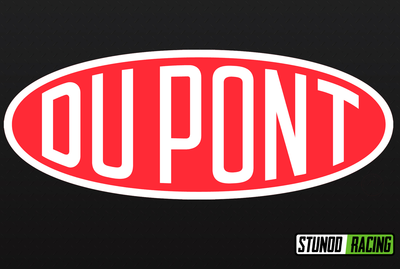 Dupont Logo Png (109+ images in Collection) Page 2.