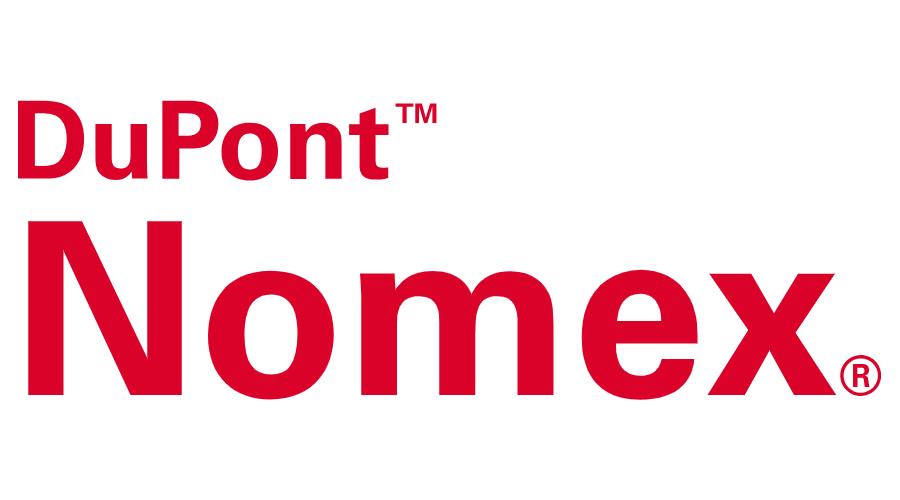DuPont Nomex Vector Logo.