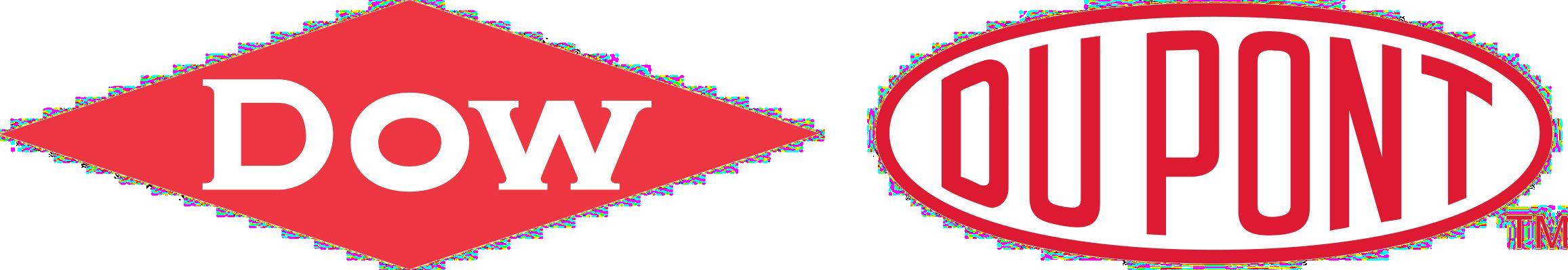 File:DowDuPont logo.png.
