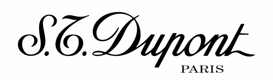 Dupont Logo Png Transparent.