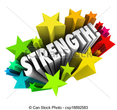 Durability Stock Illustrations. 940 Durability clip art images and.