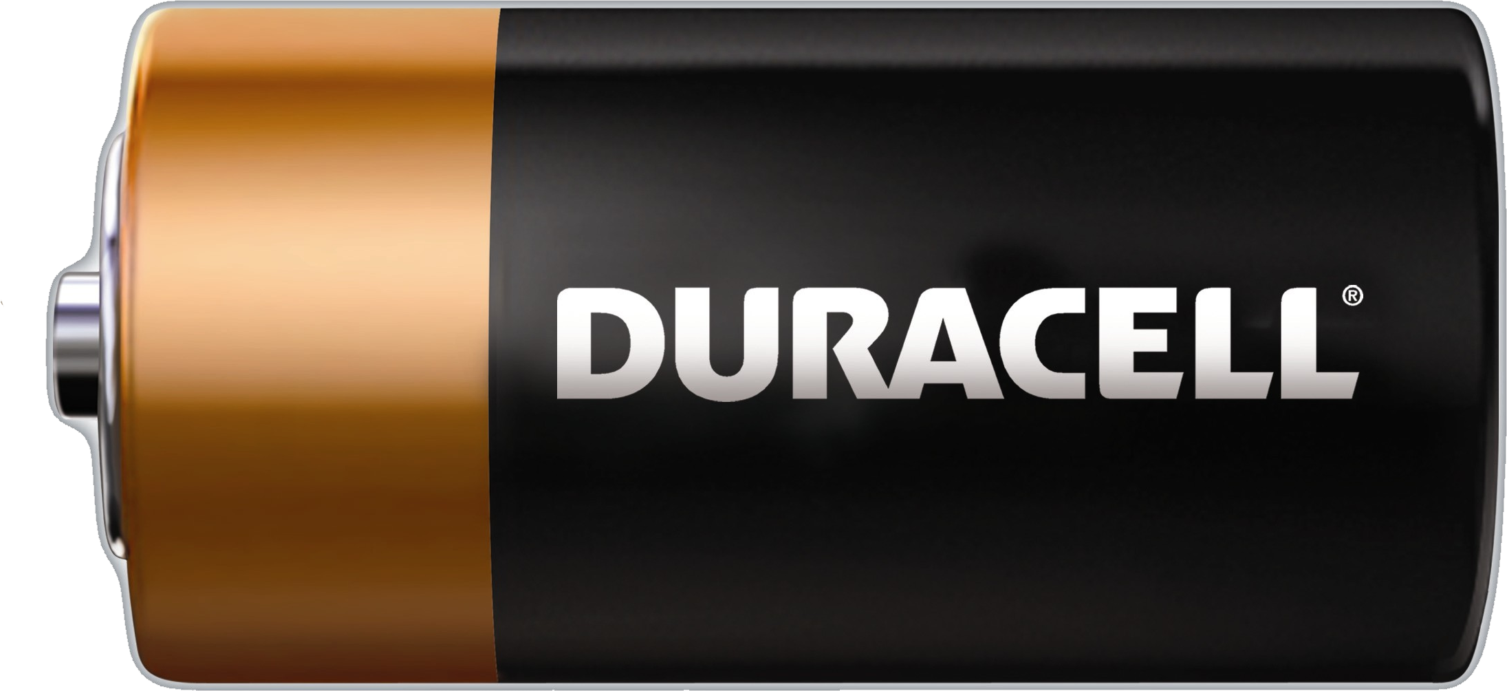 Duracell PNG.