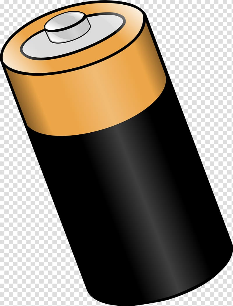Battery charger Duracell , battery transparent background.