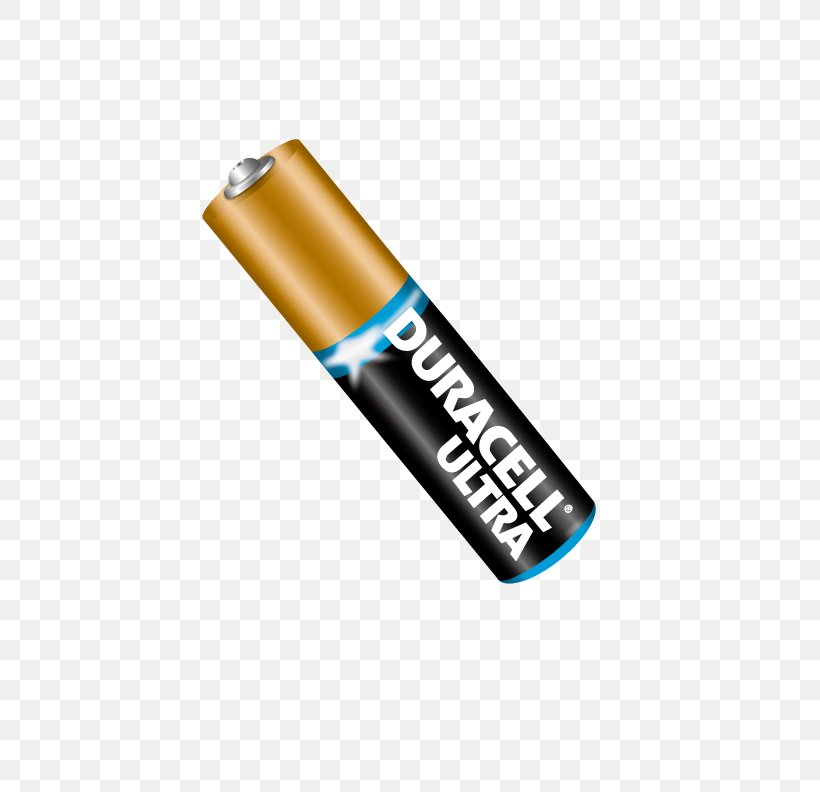 Battery Charger Duracell Clip Art, PNG, 612x792px, Battery.