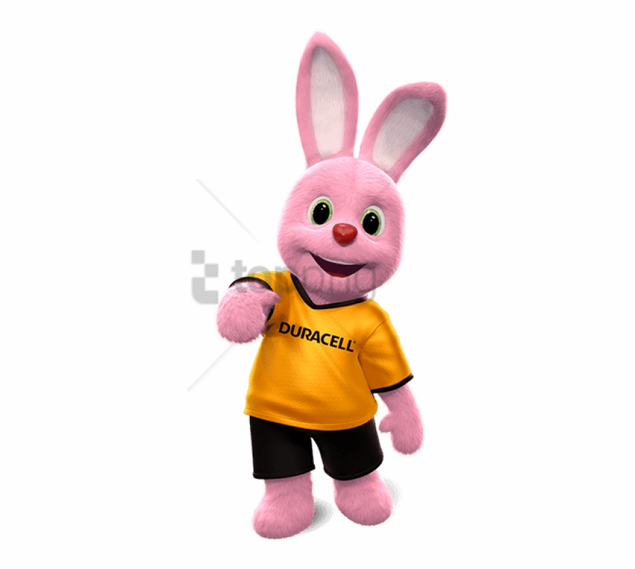 Duracell Png Transparent Background.