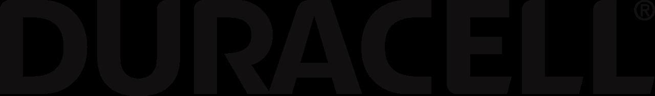 File:Duracell logo.svg.