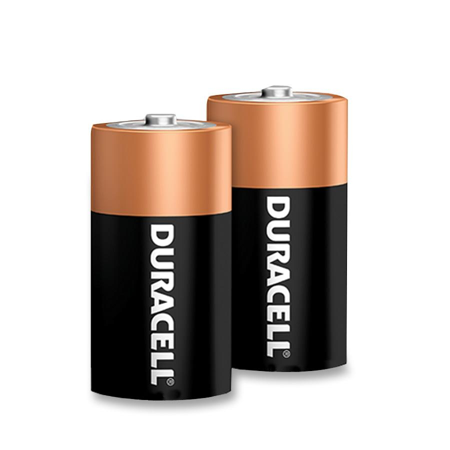 Duracell PNG Transparent Duracell.PNG Images..