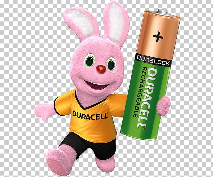 Battery Charger Duracell Electric Battery AAA Battery PNG, Clipart.