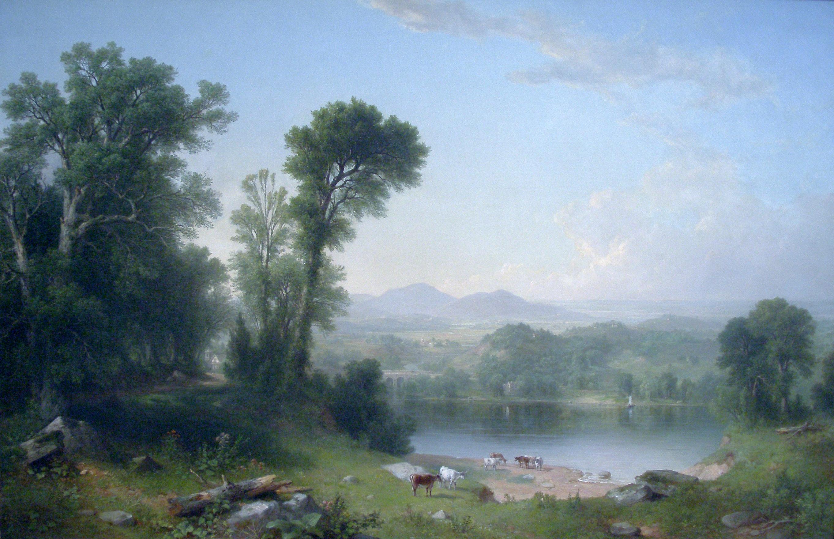 pastoral_landscape.