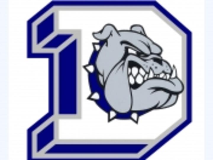 Durand High School Bulldogs.