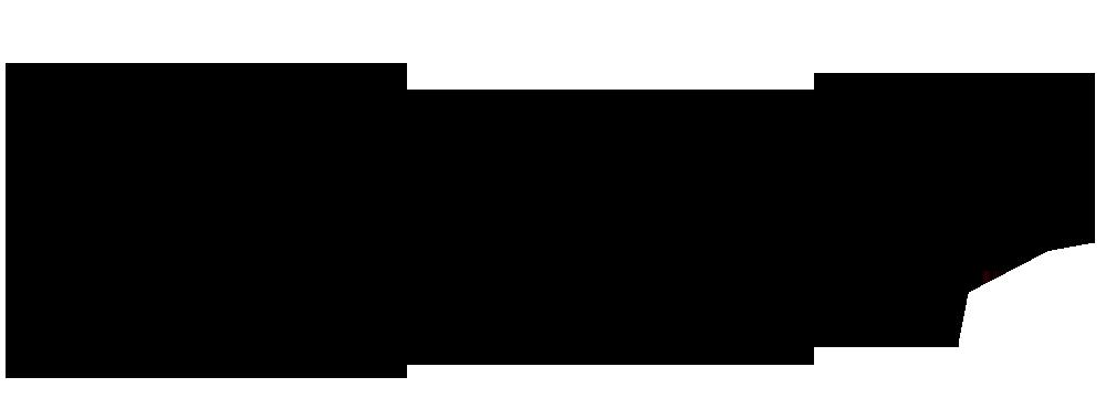 File:Durarara logo.png.
