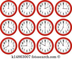 Duration Clip Art and Illustration. 527 duration clipart vector.