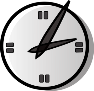 Pictures of duration clipart.