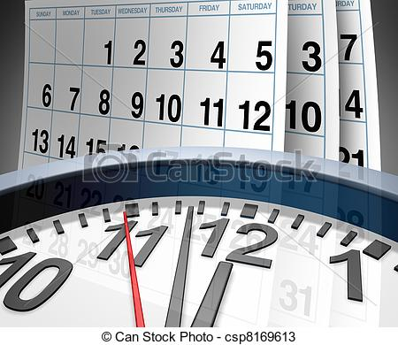Duration Stock Illustrations. 1,105 Duration clip art images and.