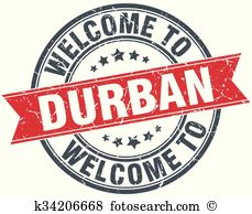 Durban Clipart and Illustration. 130 durban clip art vector EPS.