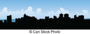 Durban Stock Illustrations. 192 Durban clip art images and royalty.