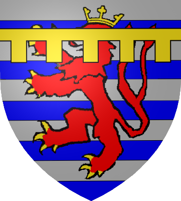 File:Armoiries Luxembourg Durbuy.png.