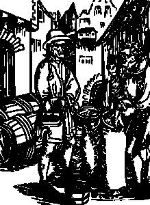 Durer Clip Art Download.