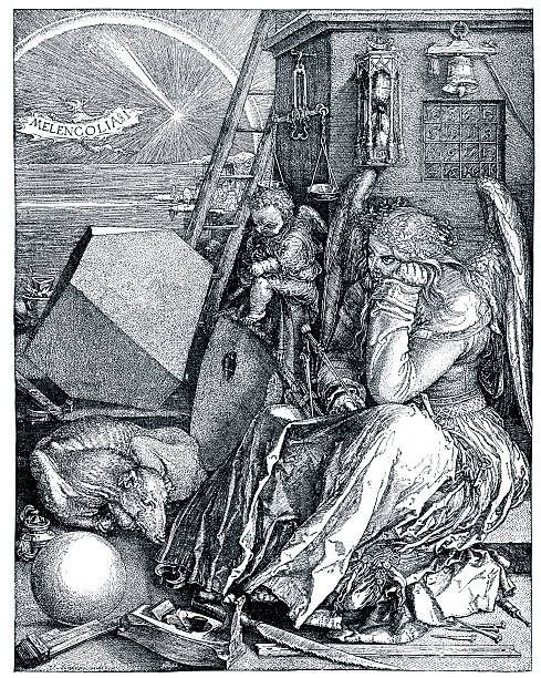 Albrecht Durer Clip Art, Vector Images & Illustrations.