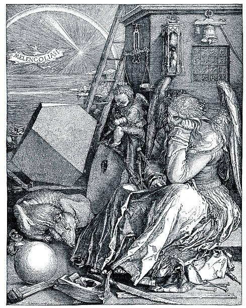 Albrecht Durer Clip Art, Vector Images & Illustrations.