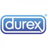 Durex Logo in EPS Format Download.