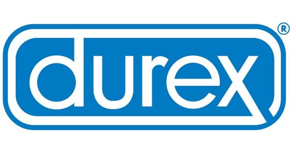 Durex Logo Vector EPS Free Download, Logo, Icons, Brand Emblems.