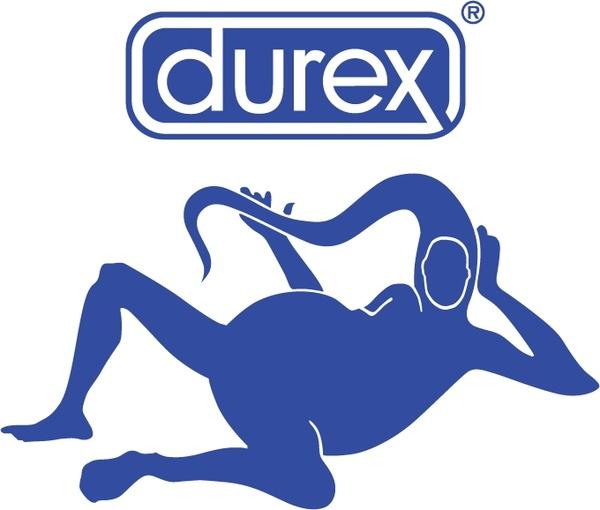 Durex clipart #16
