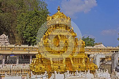 Goddess kanaka durga vijayawada clipart.