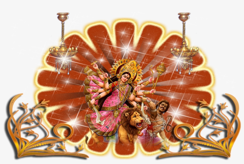 Maa PNG & Download Transparent Maa PNG Images for Free.