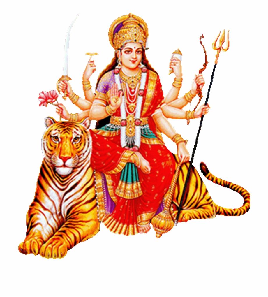 Hindu Goddess Durga Maa Pictures Http.