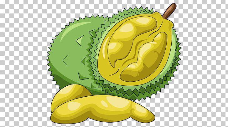 durian cartoon png #12