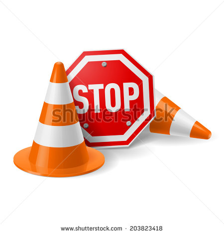 Accident Prevention Stock Photos, Royalty.