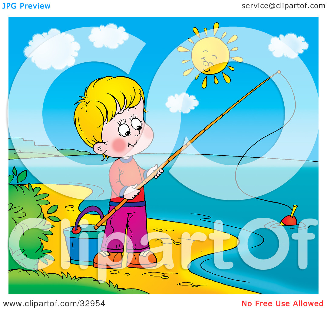 during the day clipart clipground free lighthouse clip art b&w free lighthouse clipart images
