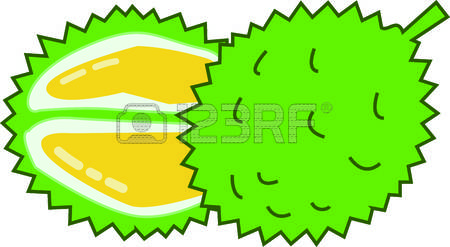 2,636 Smell Of Food Cliparts, Stock Vector And Royalty Free Smell.