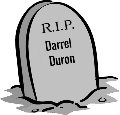 Darrel Duron: Background Data, Facts, Social Media, Net Worth and.