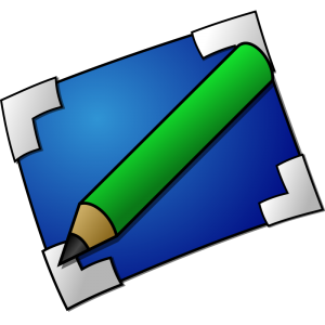 Cpu Clip Art Download.