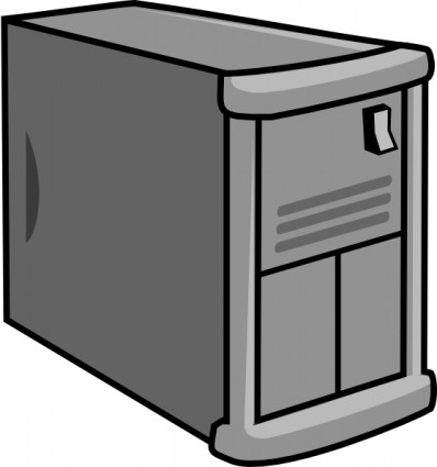 Saxaphone clip art Free Vector / 4Vector.