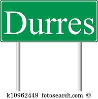 Durres Clipart Royalty Free. 6 durres clip art vector EPS.