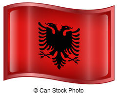 Durres Stock Illustrations. 17 Durres clip art images and royalty.