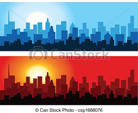 Dusk Clipart Vector Graphics. 6,841 Dusk EPS clip art vector and.