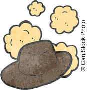 Dusty Clipart Vector Graphics. 1,920 Dusty EPS clip art vector and.