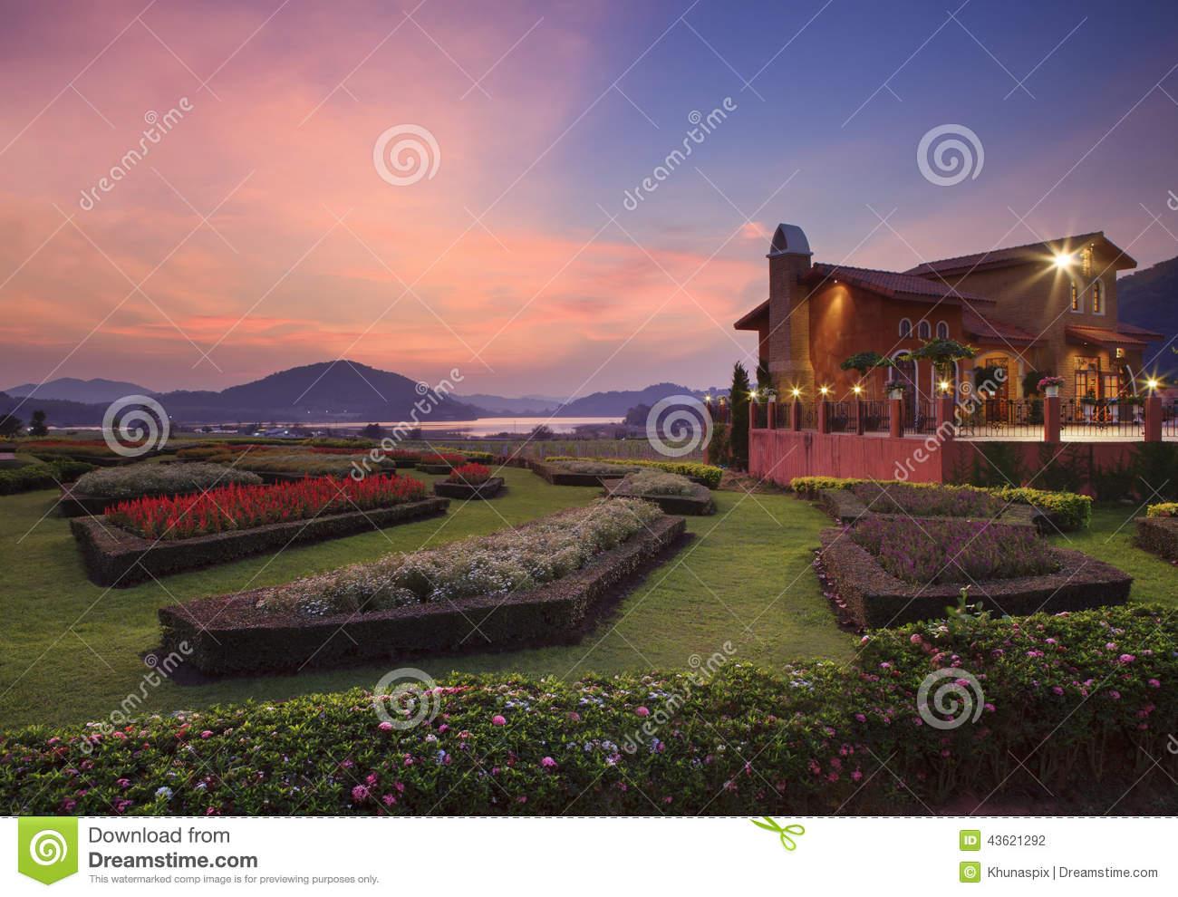 CHONBURI THAILAND.