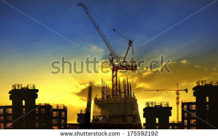 """dusky Sky"""" Stock Photos, Royalty."""