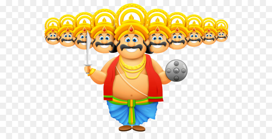 Diwali Icon png download.