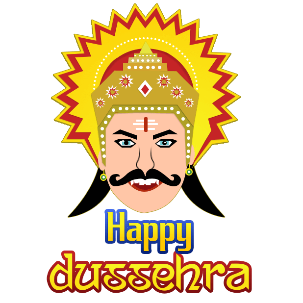 Dasara Png, png collections at sccpre.cat.