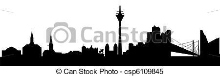 Fernsehturm Illustrations and Clip Art. 123 Fernsehturm royalty.