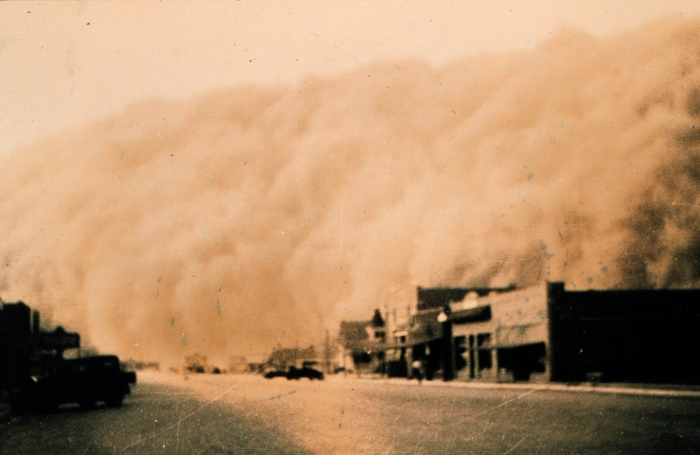 1000+ images about Dust Bowl on Pinterest.