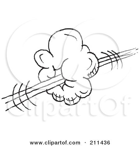 Cartoon Dust Cloud Cartoon Dust Cloud #YcrjH0.