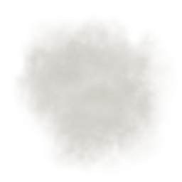 Collection of 14 free Dust cloud png aztec clipart vintage. Download.