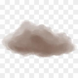 Free Dust Cloud PNG Images.
